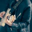 """Гость программы – Олег Акимов, создатель и директор фестиваля """"Мир гитары"""""""
