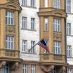 Константин Блохин: с ответом на санкции мы запоздали – надо было действовать раньше!