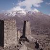 Северная Осетия-Алания. Документальное кино