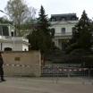 Чешский спусковой крючок в отношении Европы и России