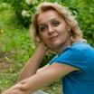 Татьяна Проценко – Мальвина нашего кино