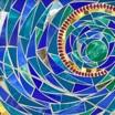 Воскресная мозаика