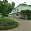 Музею Ясная Поляна 100 лет