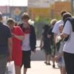 Тепловой стресс и его влияние на организм человека