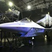 Су-75 Checkmate: молодые инженеры захватывают арабские и латиноамериканские рынки