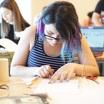 Денежное поощрение детей за хорошую учебу может привести к подмене мотивации
