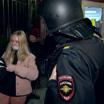 Пермь: подробности, причины и следствия
