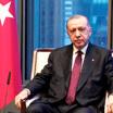 Превью к визиту Эрдогана — зачем едет + экспансия Турции на постсоветском пространстве | Россия и Венгрия подписали новое долгосрочное соглашение о поставках газа + реакция Украины | Расследования yahoo news о планах США по похищению/ликвидации Ассанжа в конце 2017 года