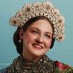 Песни для Лидии Руслановой