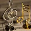 Новые события в музыкальной жизни