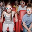 Существует ли в XXI веке настоящее доброе детское кино?