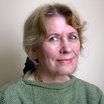 Людмила Сараскина: Достоевского можно читать в любом возрасте и с любого места. Каждому роману приходит свой черед.