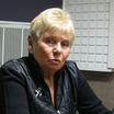 Наталия Бехтина