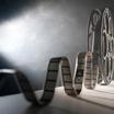 Михаил Кричман: инженерия творчества