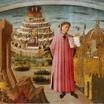 Данте Алигьери: создатель девяти кругов ада, рая и чистилища