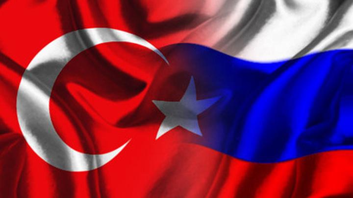 Турция не видит политической подоплеки в решении РФ об ограничении авиасообщения