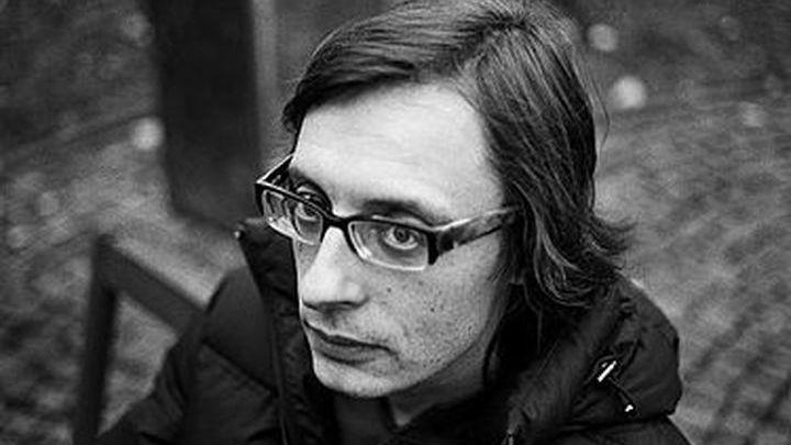 Андрей Аствацатуров - педагог, литературовед, российский филолог, писатель