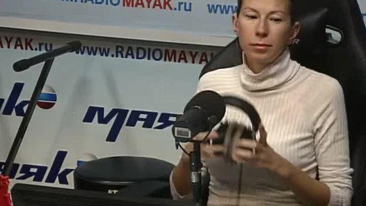 Вечер с Игорем Ружейниковым. Обман в торговле автомобилями