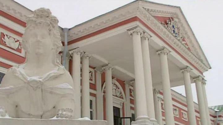 В дни зимних каникул более восьмидесяти столичных музеев будут работать бесплатно