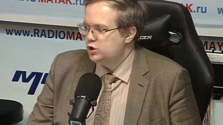 Сергей Стиллавин и его друзья. Василий IV Шуйский