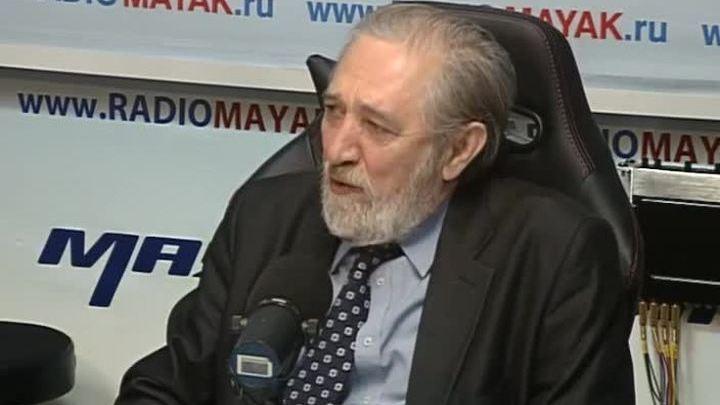 Сергей Стиллавин и его друзья. Сирия во времена Второй мировой войны (часть 4)