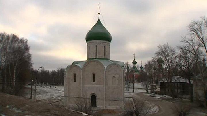Не прошло и 900 лет: найден полный список убийц князя Андрея Боголюбского