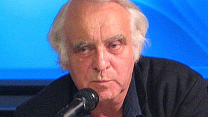 Виталий Владимирович Пацюков