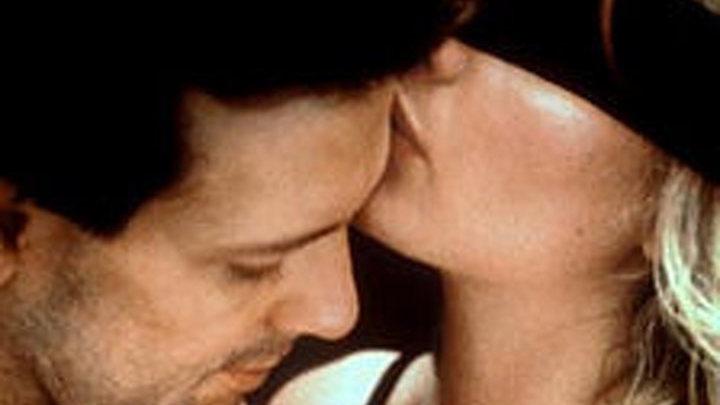 Дорогой Мой Человек – Эротические Сцены