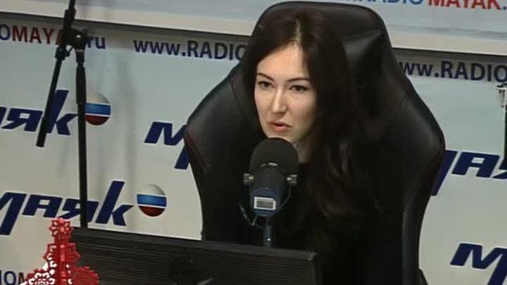 Сергей Стиллавин и его друзья. Лужники