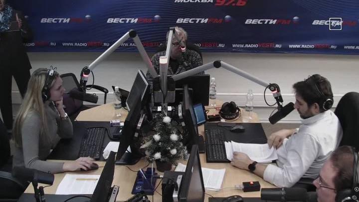 Интервью Путина немецкому изданию Bild. Гайдаровский форум. Планы властей ЕС. Ночь кошмара в Кёльне