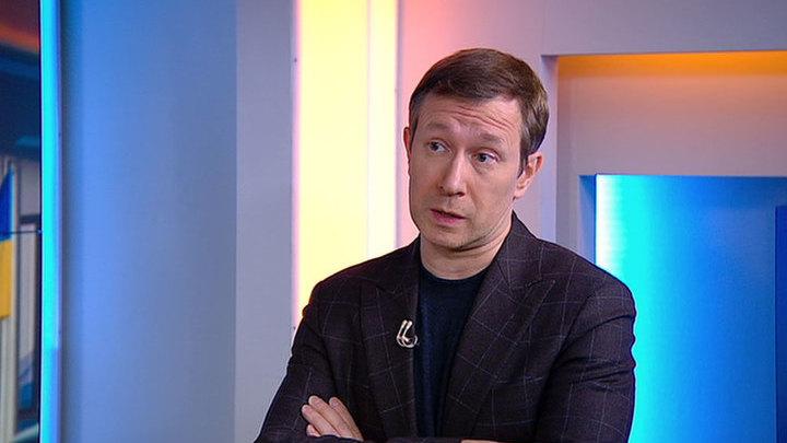 Алексей Чеснаков: Киев не хочет выполнять Минские соглашения, чтобы продолжить политику санкций