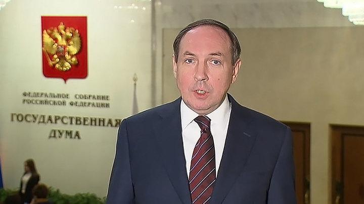 Вячеслав Никонов: не надо делать фетиш из крупных вузов