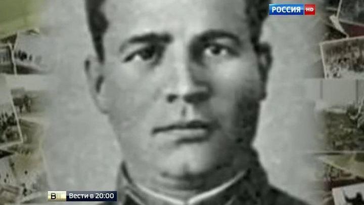 Трактовки истории: Мединский защитил память Черняховского на польском телевидении
