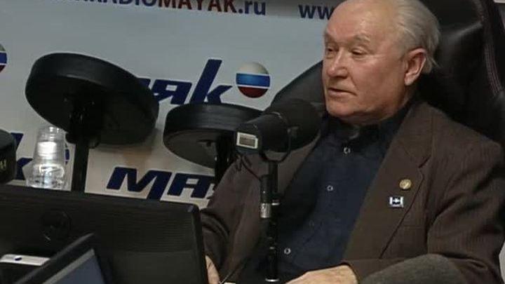 Сергей Стиллавин и его друзья. Зарождение отечественного ракетостроения.