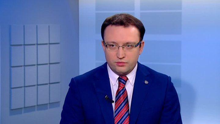 Ампелонский: до 15 февраля все собственники СМИ с иностранным участием должны были направить уведомления в Роскомнадзор