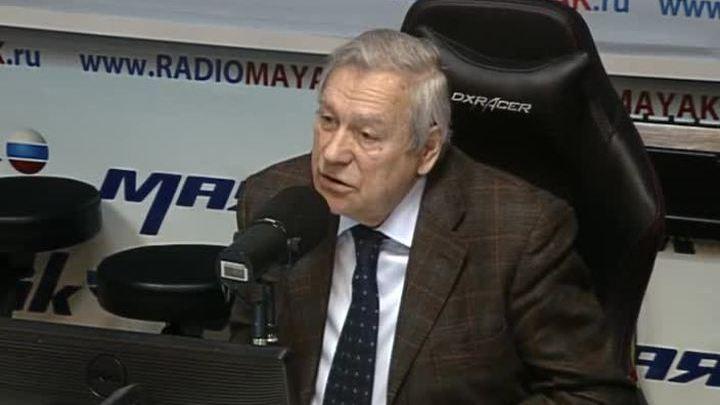 Сергей Стиллавин и его друзья. Сергей Павлович Королев