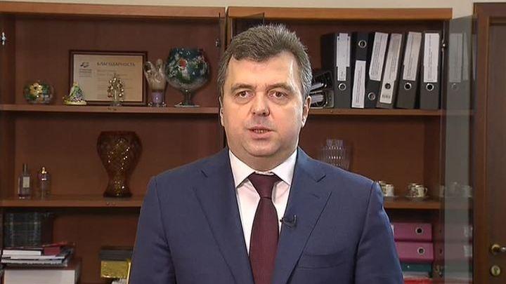 Сергей Цыб: дешевые валидол и корвалол не пропадут из аптек