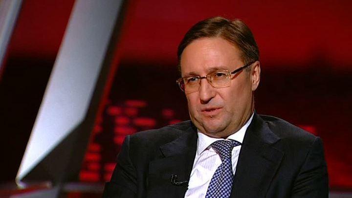 """""""Мнение"""": авария на шахте """"Северная"""""""