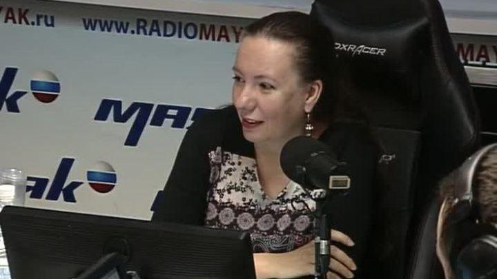 Сергей Стиллавин и его друзья. Татьяна Яковлева