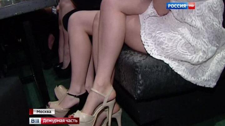 Секс кон tv ru