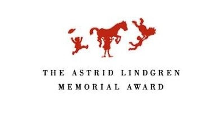 Среди претендентов на Премию памяти Астрид Линдгрен – пять россиян