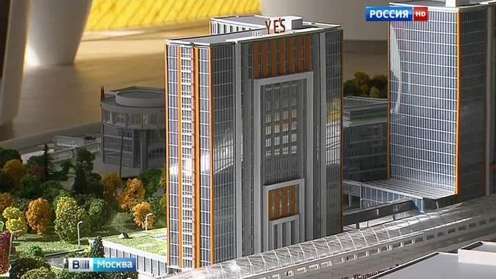 Коммерческая недвижимость в липецке yt bkfz новая рынок коммерческая недвижимость в туле