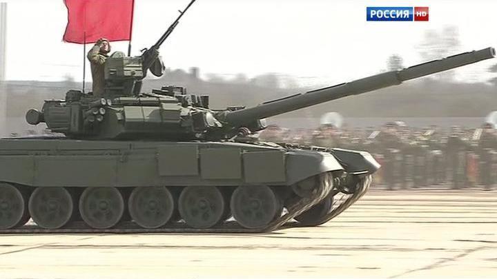 Вести-Москва. Эфир от 20 апреля 2016 года (11:35)