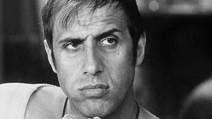 """Самому известному фильму с участием Адриано Челентано """"Блеф"""" исполнилось 40 лет"""