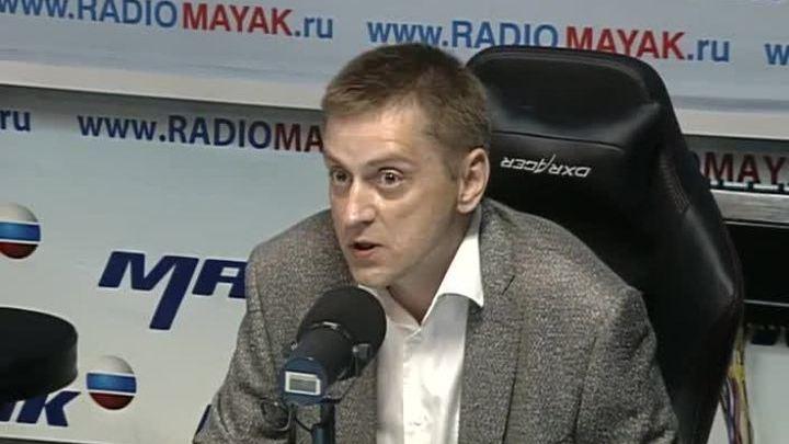 Сергей Стиллавин и его друзья. Княжна Тараканова