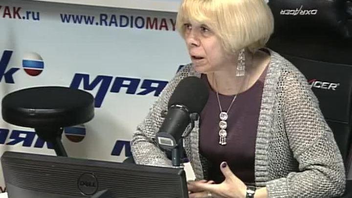 Сергей Стиллавин и его друзья. Анна Иоанновна. Часть 3