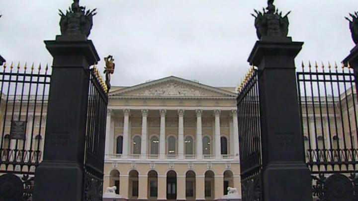 Сегодня отмечают Международный день музеев
