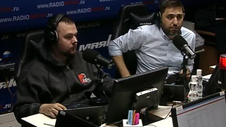 Сергей Стиллавин и его друзья. Должен ли нищий платить меньше штраф?
