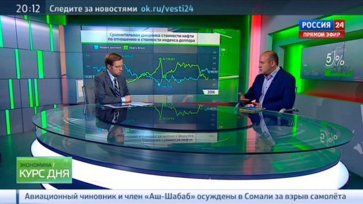 новости по россии 24 сегодня онлайн выбрать термобелье
