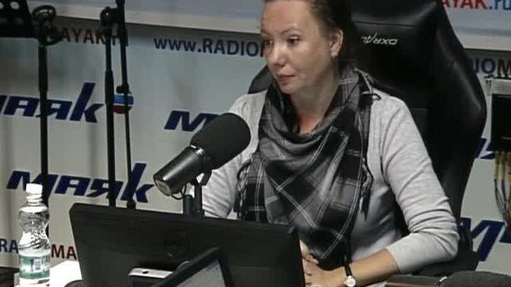 Сергей Стиллавин и его друзья. Ольга Константиновна Чехова